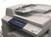 Toner kit copieur haut qualité - Plus de 1140 références de toners compatibles