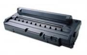 Toner pour fax Samsung - Environ 3000 pages
