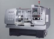 Tour CNC manuel et numérique - Diamètre 510mm EP 1000 et 1500mm
