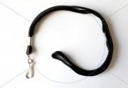 Tour de cou porte badge - Longueur : 90 cm