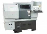 Tour DY 320-CNC par apprentissage - Vitesses de broche : variables de 300 à 4000 T/MN