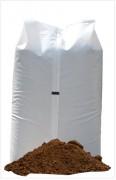 Tourbe absorbante d'hydrocarbures - Minéral séché