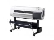 Traceur Canon iPF710 - iPF710 - 36 pouces - A0 - ( Imprimante, kit encre 5 couleurs 90ml,  kit Logiciels, tête d'impression, 1 rouleau de 5m - papier couché mat)