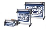 Traceur de découpe imprimante - 3 formats pour répondre à toutes les exigences