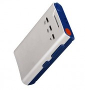 Traceur GPS de haute qualité - Multifonctions