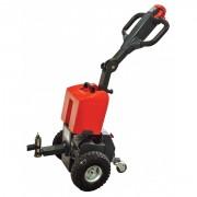 Tracteur / pousseur électrique - Capacité :1000 kg