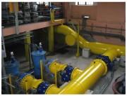 Traitement d'eau potable - Potabilisation et dépollution
