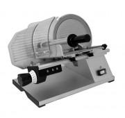 Trancheur à pignons - - Diamètre 220 - 250 - 275 mm