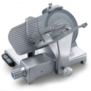 Trancheuse à courroie lame diam 300 - Diamètre de la lame : 300mm - 12pouces