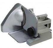 Trancheuse électrique - Épaisseur de coupe : 0 à 15 mm