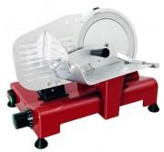 Trancheuse électrique à usage personnel et professionnel. - Capacité de la coupe : 200X135 mm