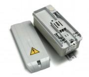 Transformateur haute tension néon - Degré protection IP44 - Usage extérieur