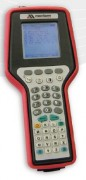 Transmetteur de pression numérique - Température de fonctionnement : - 40 à 60° C