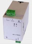 Transmetteur de résistivité - Testeur pour traitement des eaux déminéralisées TR-420