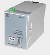 Transmétteur de température - Gamme : 0-100°C - TT2 420