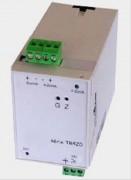 Transmetteur Ph et conductivité - Contrôle qualitatif des fluides stockés ou en circulation TC-420
