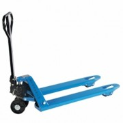 Transpalette 2000 à 3000 Kg - Charge maximale utile (kg) : 2000 - 2500 - 3000