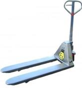 Transpalette manuel Atex - Fabrication sur-mesure