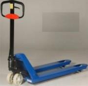 Transpalette manuel standard - Capacité de levage : 2000 kg