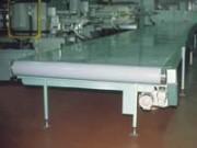 Transporteurs charges 50 KG par ML - ML 100 – 1000 - 20000