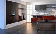 Travaux aménagement cuisine - Grand choix de mobiliers et de matériaux