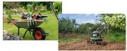 Travaux d'entretien espace vert - Votre terrain reste aussi beau qu'aux premiers jours