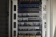 Travaux d'installation électrique - Conformité aux normes des installations électriques