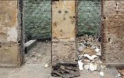Travaux de démolitions et déconstruction - Prestation complète