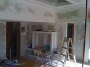 Travaux de maçonnerie professionnels - Réalisation, réhabilitation et entretiens des bâtiments