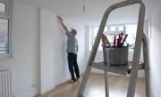 Travaux rénovation immobilière - Plomberie, électricité, maçonnerie, toiture, isolation et décoration intérieure
