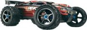 Traxxas monstertruck 1/8 RTR E-Revo