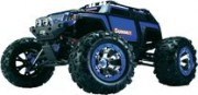 Traxxas monstertruck 1/8 RTR Summit - 238693-62