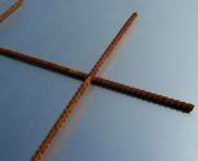 Treillis soudé PAF 10 - Longueur : 4 m 20