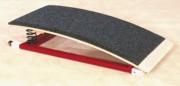 Tremplin de compétition hauteur : 21 cm - Hauteur (cm) : 21