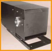 Treuil de halage de rideau - Treuil électrique 230V 50Hz