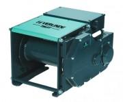 Treuil de levage électrique 125 à 990 kg - Capacité de charge : De 125 à 990 kg