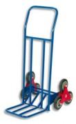 Trolley spécial escalier - RELX