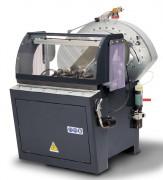 Tronçonneuse électropneumatique - Puissance : 2.2 Kw - 3 hp