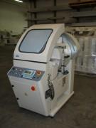 Tronconneuse numérique mono lame - Tronçonneuse inclinable lame 550 mm