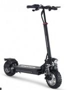Trottinette électrique 1200 W - Vitesse Max : 45 km/H