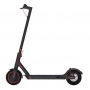 Trottinette électrique 250W - Trottinettes electric 250W