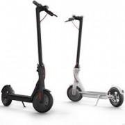 Trottinette électrique 250W - Vitesse Max : 25 km/H