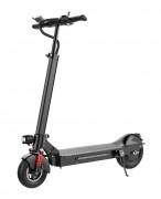 Trottinette électrique 350 W - Vitesse Max : 30 km/H