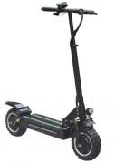 Trottinette électrique 90 Km/h - Vitesse Max : 90 Km/H