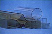Tube en plastique - Tube en plastique