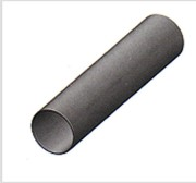 Tubes en aluminium - Tube rond et carré