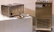 Turbines à sorbet - G450, G900
