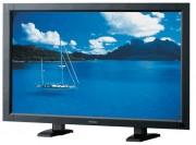 TV LCD Ecran plat de 42 à 52 pouces