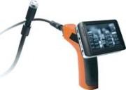 UM135MA endoscope avec moniteur sans fil - 082915-62