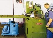 Unité d'aspiration compacte - Puissance : 3 kW
